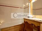 Vente Appartement 1 pièce 27m² Chamrousse (38410) - Photo 3