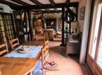 Vente Maison 6 pièces 190m² Gambais (78950) - Photo 2