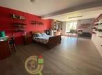Sale House 10 rooms 262m² Hesdin (62140) - Photo 7