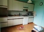 Sale House 5 rooms 120m² Houdan (78550) - Photo 3