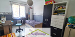 Vente Maison 4 pièces 85m² Brégnier-Cordon (01300) - Photo 9