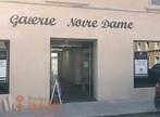 Location Local commercial 1 pièce 1m² Montbrison (42600) - Photo 16