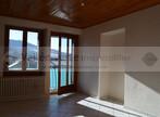 Location Appartement 3 pièces 82m² Boëge (74420) - Photo 2