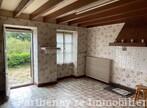 Vente Maison 3 pièces 80m² Le Tallud (79200) - Photo 2