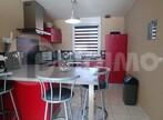 Vente Maison 4 pièces 90m² Merville (59660) - Photo 4