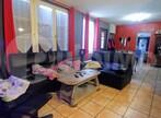 Vente Maison 5 pièces 83m² Montigny-en-Gohelle (62640) - Photo 6