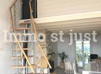 Sale House 3 rooms 88m² Oytier-Saint-Oblas (38780) - Photo 4