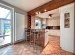 Vente Maison 5 pièces 160m² Ennetières-en-Weppes (59320) - Photo 5