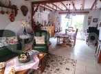 Vente Maison 5 pièces 95m² Dainville (62000) - Photo 4