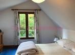 Vente Maison 6 pièces 150m² Saint-Valery-sur-Somme (80230) - Photo 8