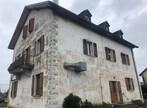 Vente Maison 14 pièces 300m² Perrignier (74550) - Photo 7