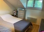 Location Appartement 4 pièces 82m² Habère-Poche (74420) - Photo 6