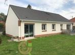 Vente Maison 6 pièces 120m² Beaurainville (62990) - Photo 1
