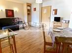 Vente Appartement 1 pièce 26m² CHAMROUSSE - Photo 2