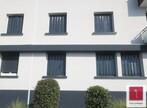Vente Appartement 3 pièces 56m² Seyssinet-Pariset (38170) - Photo 6