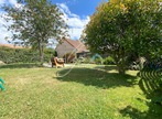 Vente Maison 93m² Laventie (62840) - Photo 7