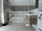 Vente Maison 6 pièces 93m² Loos-en-Gohelle (62750) - Photo 7
