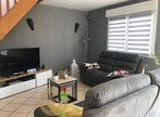 Sale House 7 rooms 216m² Montreuil (62170) - Photo 6