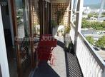Vente Appartement 4 pièces 86m² Grenoble (38100) - Photo 2