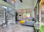 Sale Apartment 5 rooms 105m² AIME LA PLAGNE - Photo 1
