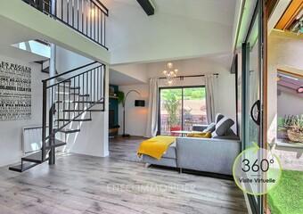 Vente Appartement 5 pièces 105m² AIME LA PLAGNE - Photo 1