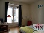 Sale Apartment 6 rooms 132m² Grenoble (38000) - Photo 12