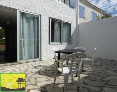 Vente Maison 5 pièces 91m² Les Mathes (17570) - photo