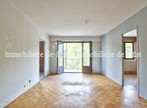 Vente Appartement 4 pièces 89m² Albertville (73200) - Photo 4