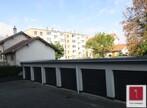 Vente Appartement 3 pièces 56m² Seyssinet-Pariset (38170) - Photo 3