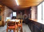 Vente Maison 4 pièces 90m² Allouagne (62157) - Photo 4