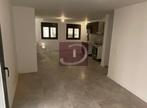 Location Appartement 4 pièces 80m² Thonon-les-Bains (74200) - Photo 8