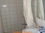 Location Appartement 1 pièce 17m² Montélimar (26200) - Photo 3