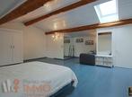 Vente Maison 4 pièces 92m² Saint-Just-Saint-Rambert (42170) - Photo 3