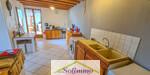 Vente Maison 5 pièces 100m² Veyrins-Thuellin (38630) - Photo 2
