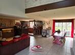 Vente Maison 8 pièces 215m² Houdan (78550) - Photo 2