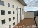 Vente Maison 4 pièces 132m² Parthenay (79200) - Photo 4