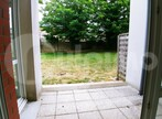 Vente Appartement 2 pièces 35m² Hénin-Beaumont (62110) - Photo 4