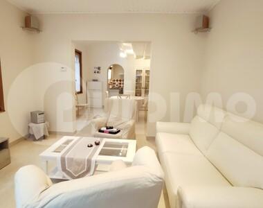 Vente Maison 5 pièces 66m² Haillicourt (62940) - photo