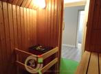 Sale House 20 rooms 670m² Beaurainville (62990) - Photo 19