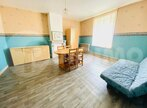 Vente Maison 8 pièces 220m² Haisnes (62138) - Photo 6