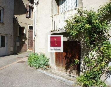 Vente Maison 4 pièces 77m² Saint-Égrève (38120) - photo