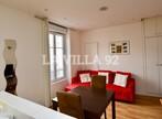 Vente Appartement 3 pièces 51m² Asnières-sur-Seine (92600) - Photo 7