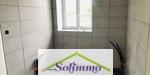 Vente Appartement 3 pièces 60m² Les Abrets en Dauphiné (38490) - Photo 6