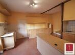 Sale Apartment 5 rooms 119m² Grenoble (38000) - Photo 5