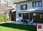 Vente Maison 5 pièces 110m² Fontanil-Cornillon (38120) - Photo 19
