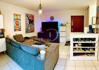 Location Appartement 2 pièces 39m² Thonon-les-Bains (74200) - Photo 1