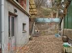 Vente Maison 5 pièces 113m² Saint-Marcel-Bel-Accueil (38080) - Photo 17