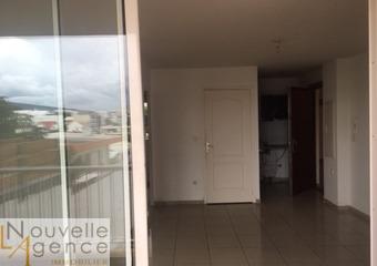 Vente Appartement 2 pièces 45m² Sainte-Clotilde (97490) - Photo 1