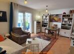 Vente Appartement 52m² Montélimar (26200) - Photo 2