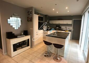 Vente Maison 6 pièces 131m² Merville (59660) - Photo 1